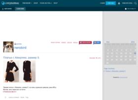 nerobird.livejournal.com