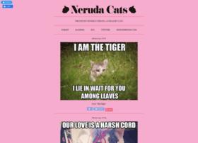 nerudacats.tumblr.com