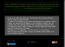 nerval.com