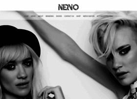 nervomusic.com