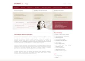 nerwica.org