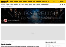 nerwicaeklezjogenna.salon24.pl