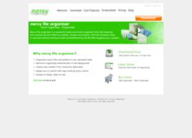nerxy.com