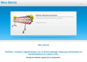 nerygarcia.net