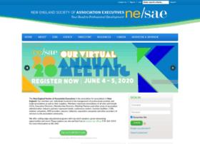 nesae.site-ym.com