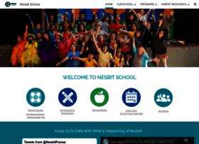 nesbit.brssd.org