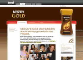 nescafe-gold-loeskaffee.trnd.com