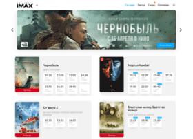 nescafe-imaxcinema.ru
