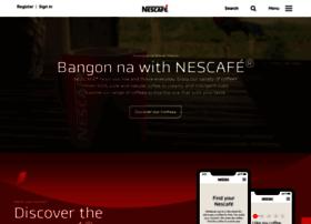 nescafe.com.ph