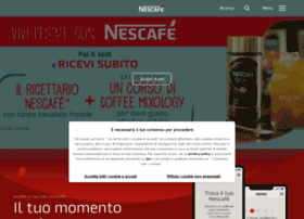 nescafe.it