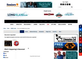 nesconset.longisland.com