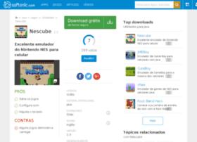 nescube.softonic.com.br