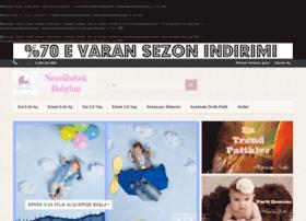 neselibebek.net
