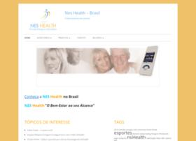 neshealth.com.br