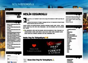 neslinozguroglu.com