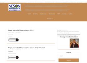 neson.org.np