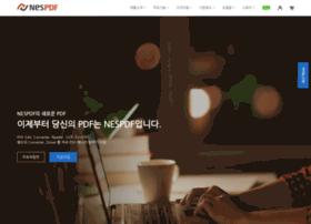 nespdf.com