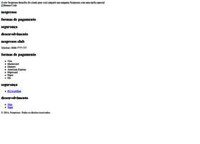 nespressobenefits.com.br