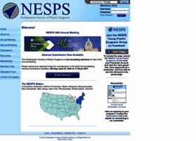 nesps.org
