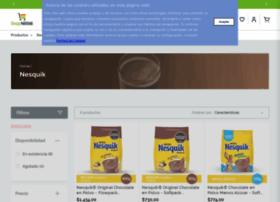 nesquik.com.ar