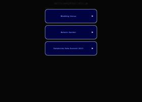 nessgardens.org.uk