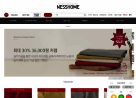 nesshome.com