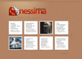 nessima.com