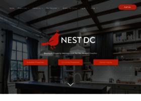 nest-dc.com