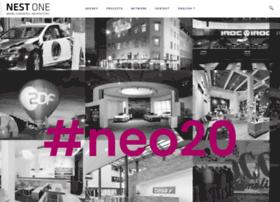 nest-one.com