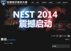 nest.sports.cn