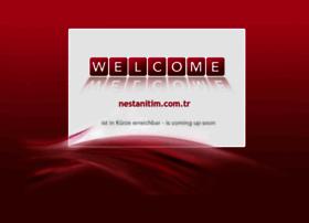 nestanitim.com.tr
