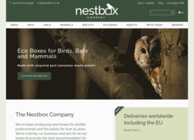 nestbox.co.uk