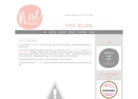 nestdesignstudioblog.blogspot.com