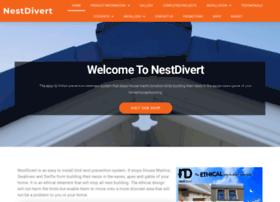 nestdivert.com