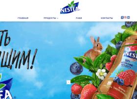 nestea.ru