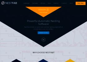 Nestfab.com