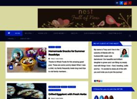 nestfullofnew.com