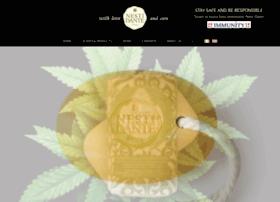 nestidante.com