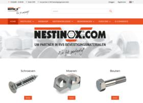 nestinox.com