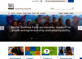 nestle-cwa.com