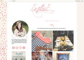 nestledblog.blogspot.com.br