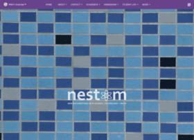 nestmk12.net