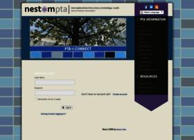 nestmpta.z2systems.com