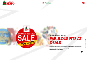nestogroup.com