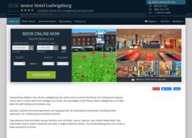 nestor-hotel-stuttgart.h-rez.com