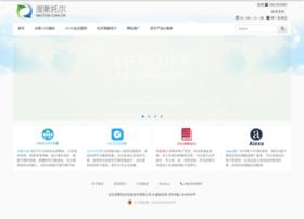 nestor.com.cn