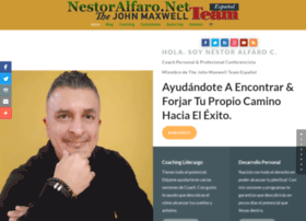 nestoralfaro.net