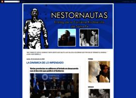 nestornautas.blogspot.com.ar