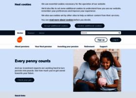nestpensions.org.uk