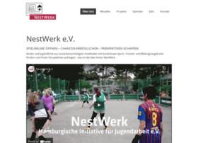 nestwerk-ev.com